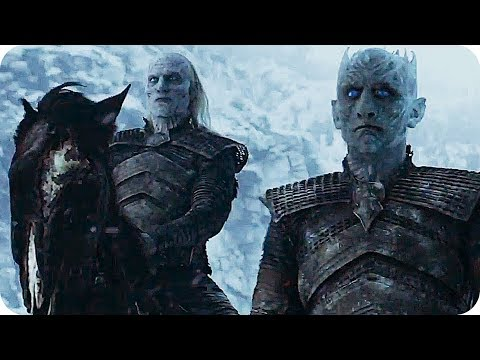 Watch Game of Thrones Season 5 Online Free