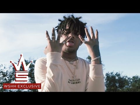 "Smokepurpp ""Audi"" (WSHH Exclusive - Official Music Video)"