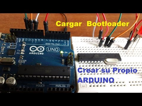 The World Famous Index of Arduino Freeduino