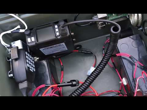 Why You Need a DMR Hotspot In Your Ham Shack – Raspberry Pi 3 +