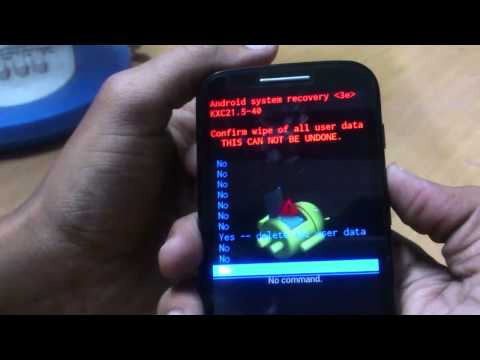 iReparo for Android - Best Android Data Recovery Software