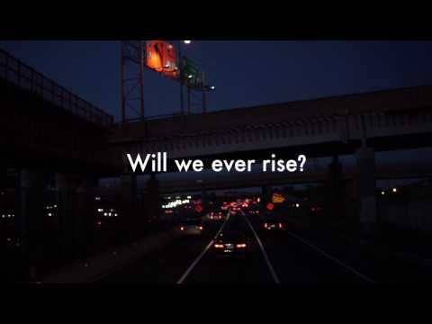 The Brilliance - Will We Ever Rise (Lyric Video)