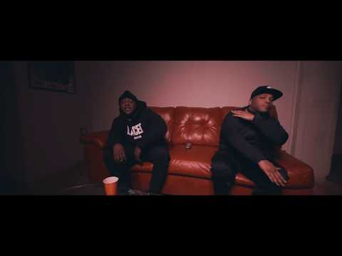 DRIVER SEAT - BENNY, 38 SPESH, STYLES P, JADAKISS (official video)