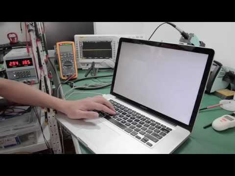 Macbook EFI Password Passcode Icloud all Lock reset by SCBO unlock