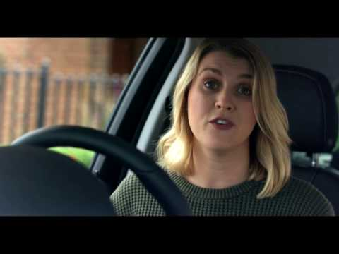 Vauxhall ADAM | Is it the right car for me?