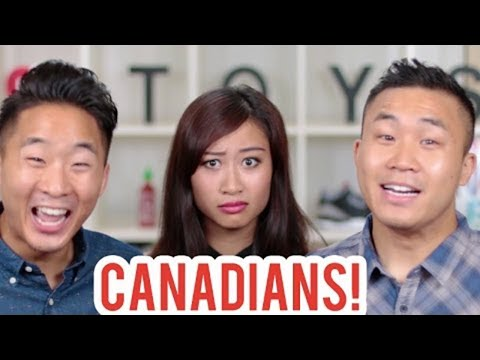 canadian-asian-dating-sites