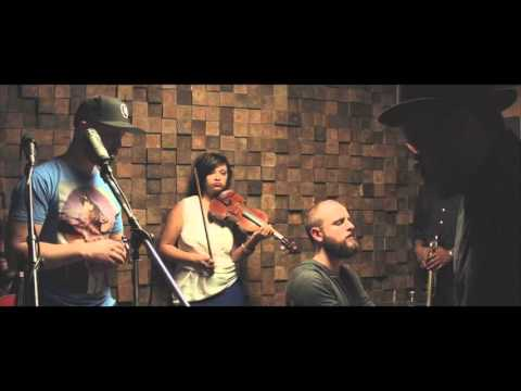 "The Brilliance - ""Yahweh"" (Live at RELEVANT)"