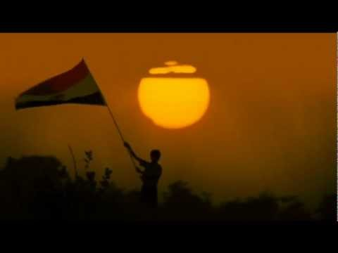 National Anthem Of India Mp3 Free Download Ar Rahman