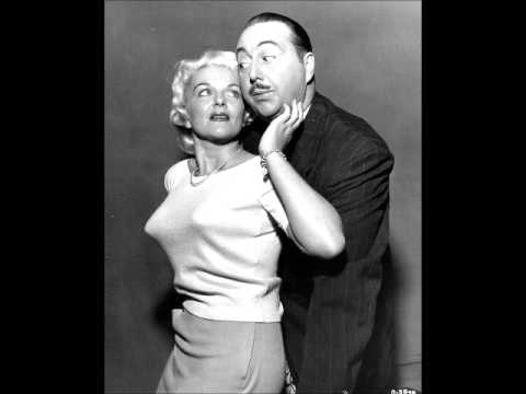 The Great Gildersleeve: Gildy the Athlete / Dinner with Peavey / Gildy Raises Christmas Money