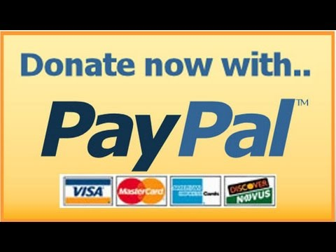 """How to Add a PayPal """"Buy Now"""" Button to WordPress - VIDEO.TEAMHELPS.PP.UA"""