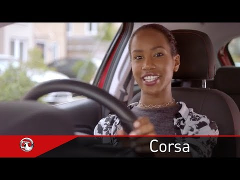 Corsa | Is it the right car for me? | Vauxhall