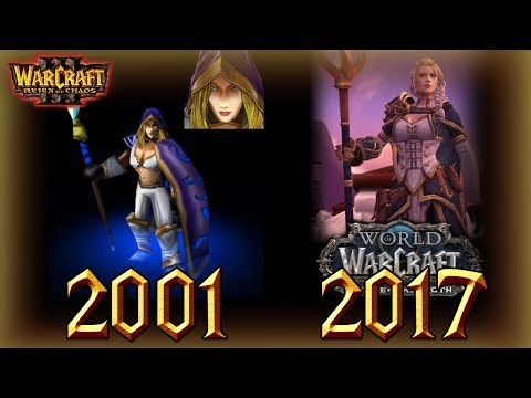 Grubby | Heroes of the Storm - Jaina - All Masters Game - Alterac
