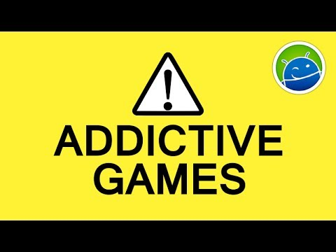 Addicting Games For Iphone 6