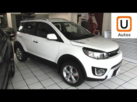Great Wall M4 2016 UNBOXING #NetUAutos