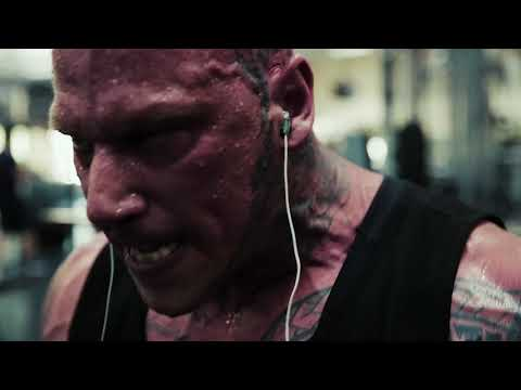 Welcome To Our World Trailer with Martyn Ford | Rich Piana 5% Nutrition