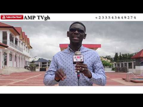 AGYA KOO ON EXCLUSIVE HOT SEAT.THE REASON WHY OUR MOVIE INDUSTRY IS DYING.FREE EDUCATION