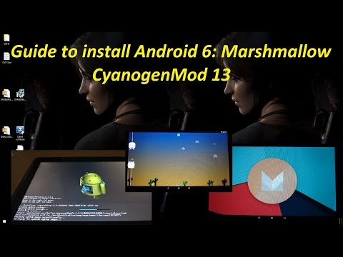 Galaxy Tab 2 10 1 // Android 5 0 2 Custom Rom - Видео каталог Teamhelps