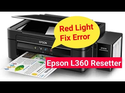 Rose Glen North Dakota ⁓ Try These Epson Printer L130 Ink