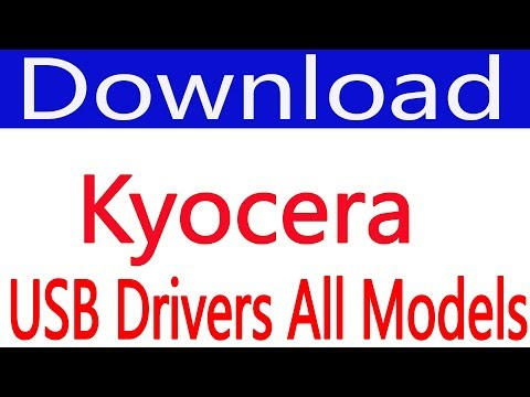 kyocera printer firmware update Videos - Видео каталог Teamhelps