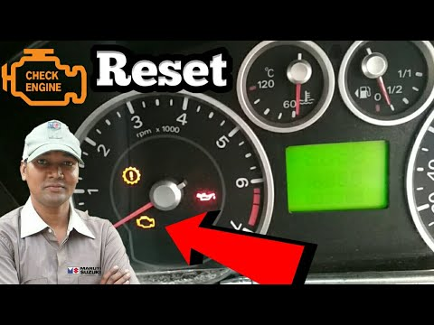 How To Find Ford 4500 RDS Unlock Serial/Code M Serial