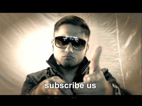 Yo Yo Honey Singh || Hummer || Nishwan Bhullar || Latest Punjabi Hits Songs 2016