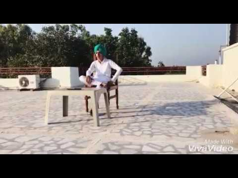 Saab 2 song reply video by himat sandhu