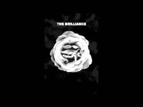 The Brilliance - Mercy