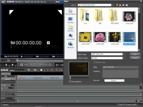 After Effects Fx Plugins Free Download - strongwindchi