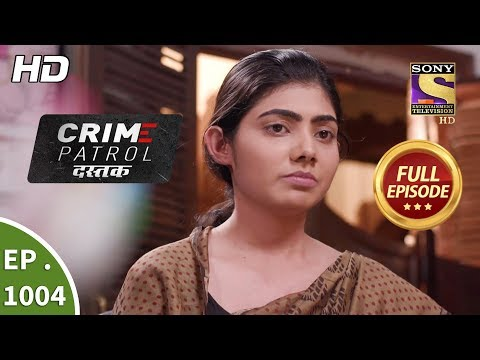 Crime Patrol Coming Back Click – Icalliance