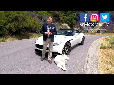 Geely – Volvo's owner, buys Lotus – sorta! What does it mean to Lotus faithful? #AskMotoManTV EP 27