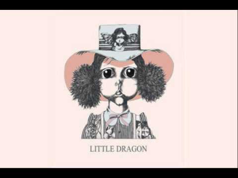 Little Dragon Ritual Union Full Album Download