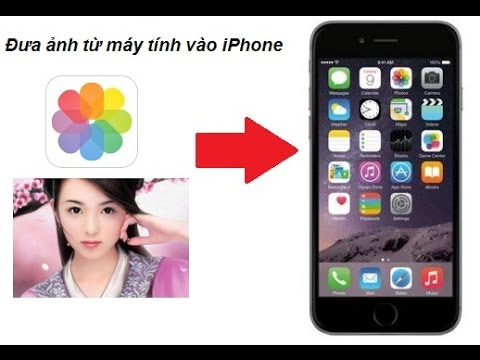 Cach Download Nhac Vao Iphone