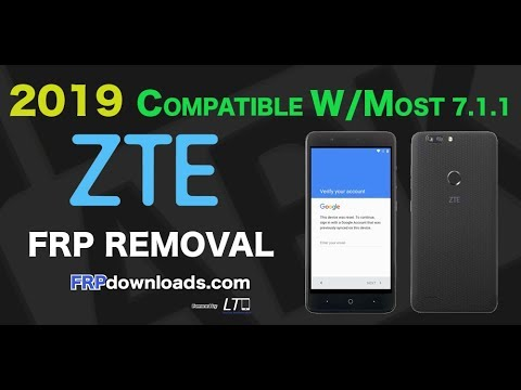 bypass google account zte Videos - Видео каталог Teamhelps