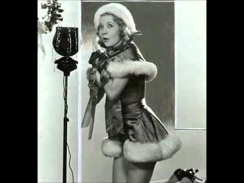 The Great Gildersleeve: Iron Reindeer / Christmas Gift for McGee / Leroy