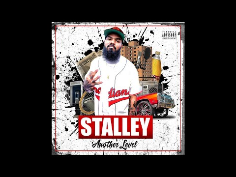 "Stalley - Fisker (Official Single) from New 2017 Album ""Another Level"""