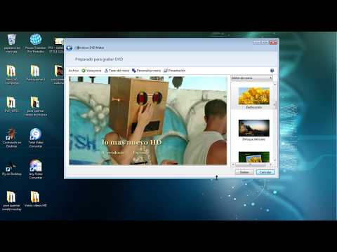Online video converter to MOV format