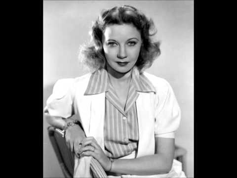 The Great Gildersleeve: Gildy