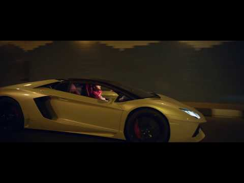 McLaren | J Swag | Full Music Video | Acme Muzic